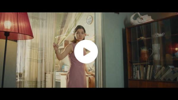 Социальный ролик для жителей Екатеринбурга